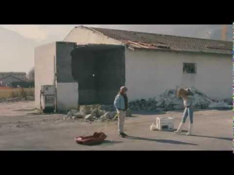 Sister – Trailer Italiano
