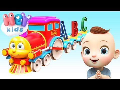 Paola Masciadri – ABC canzone dell' alfabeto italiano per bambini  Canzoni Per Bimbi – Cantece pentru copii in limba italiana