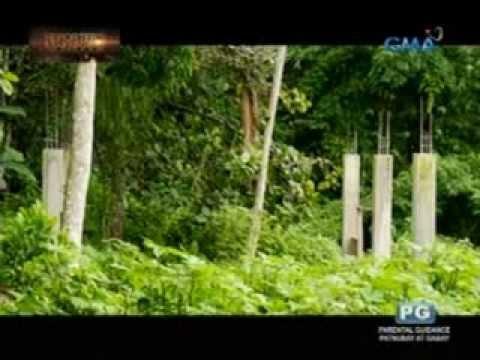 Reporter's Notebook: Saan napunta ang pondo para sa mga multi-purpose buildings sa Lanao del Sur?