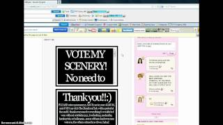 Video How to win covergirl on stardoll-No cheats. download MP3, 3GP, MP4, WEBM, AVI, FLV Juli 2018
