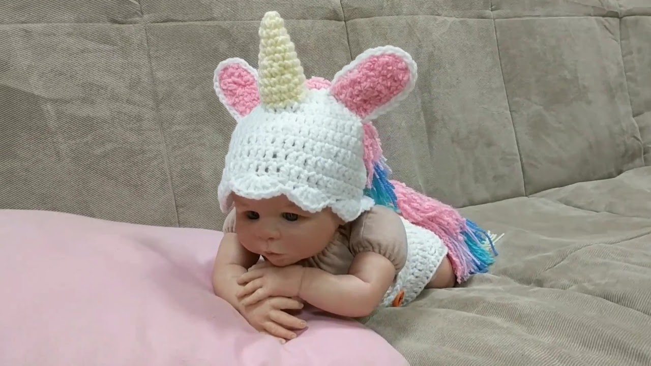 newborn unicorn costumenewborn halloween costumenewborn unicorn outfit