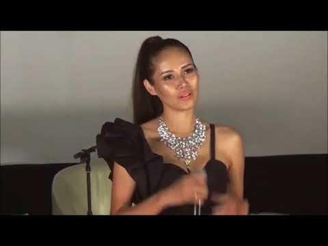 видео: НАZИМА - кастинг в Песни ТНТ