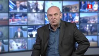 Информационная война 27 января о выступлении Патриарха и параметрах справедливости