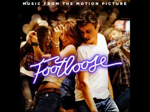 Blake Shelton - Footloose (Download In Description)