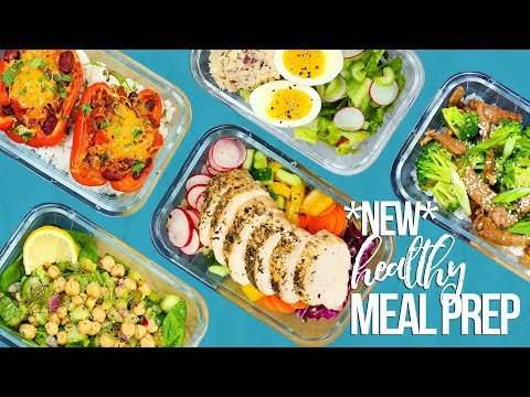 5-new-healthy-meal-prep-ideas-|-new-year-ideas!