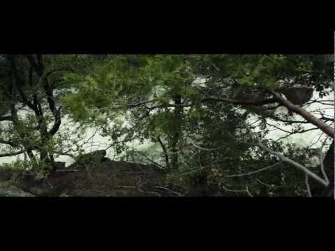 MIST TRAIL - Short Narrative Film (Drama) shot on location in Yosemite National Park