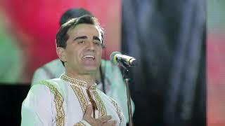 Nicolae Gribincea & Plaiesii - Am avut pe lume un dor