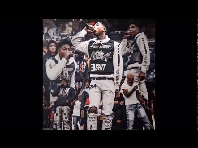 Nbayougboy Roblox Id Wwwtubesaimcom Youngboy Never Broke Again Steady Lyrics Genius Lyrics