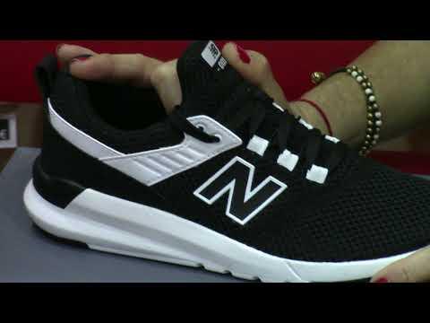 adidas new balance mujer clasic