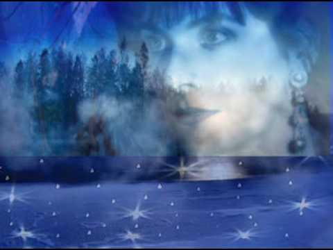 ENYA  - Stars and midnight blue