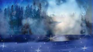 ENYA  - Stars and midnight blue