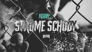 Strome schody | Kobik | Official Audio