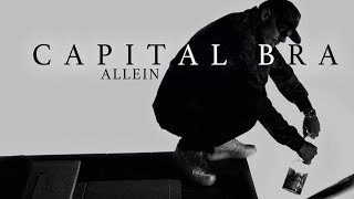 Das Gespräch mit Capital Bra - Wie geht es ihm? Neues Album & seine Stellungnahme exklusiv