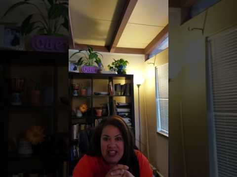 application-and-interview-tips-for-#vipkid.-work-from-home-teaching-esl-online!