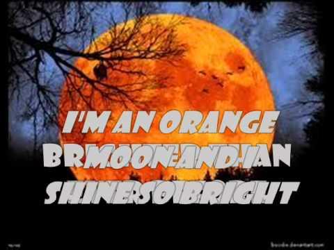 OrangeMoon.wmv