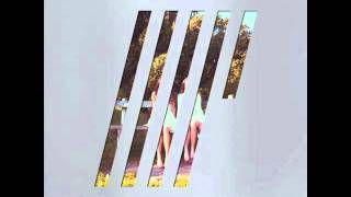 Steven Wilson -  My Book of Regrets (BINAURAL SURROUND)