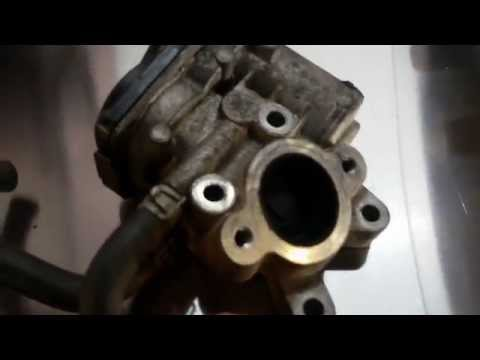 Nissan DPF filter repairs and regeneration and free advice/support nationwide