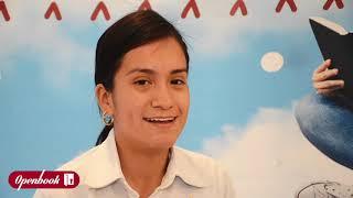 Esmeralda Hernandez videos, Esmeralda Hernandez clips