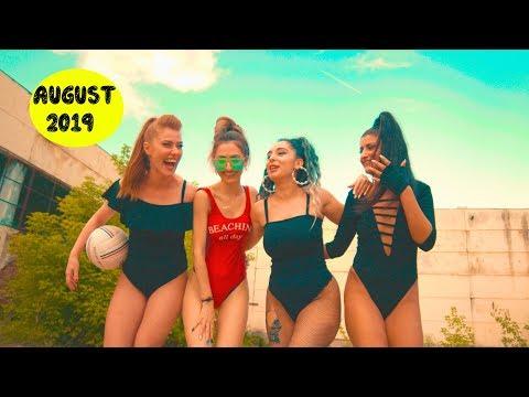 ☀ Manele 2019  Manele noi 2019 ☀ (AUGUST)