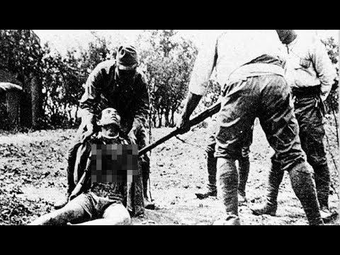 Sejarah Tragedi Mandor Berdarah Kalimantan Barat ~ Melawan Lupa