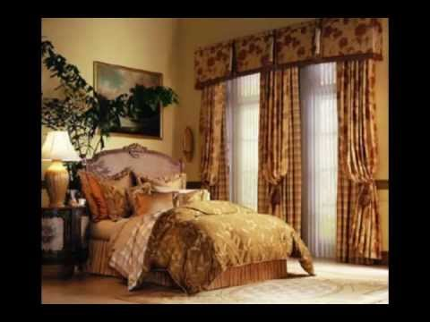 Glen Allen Window Treatments - Henrico Shutters Drapery Curtains Blinds Shades