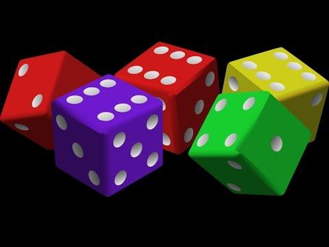 Random Number Generator in JS | JavaScript Tutorials | Web Development Tutorials