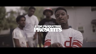 vuclip 21 Savage - Red Opps (Official Video) Shot By @AZaeProduction