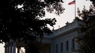 Criminal justice reform bill will pass in the Senate: Rep. Massie