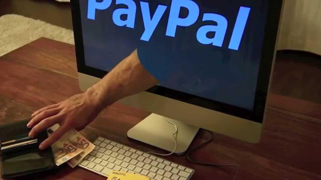 paypal meinungen
