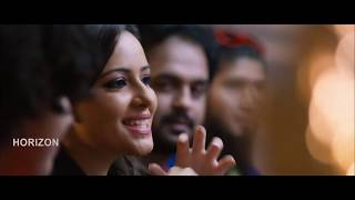 Malayalam Movie Online Release | Malayalam Action Full Movie online |THE HERO