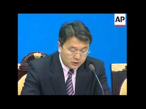 Taiwan Affairs Office briefing on cross-Strait relations