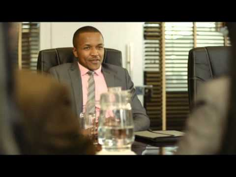 "NMG ""GET IT"" BUSINESS DAILY TVC"