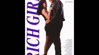 Lois Blaisch - Get out of my heart (Rich Girl O.S.T. 1991)