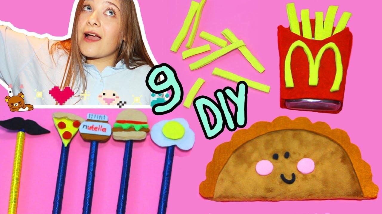 Сборка нашей новой подарочной коробки для конфет - YouTube