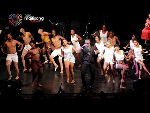 Botswana gears for annual Maitisong Festival