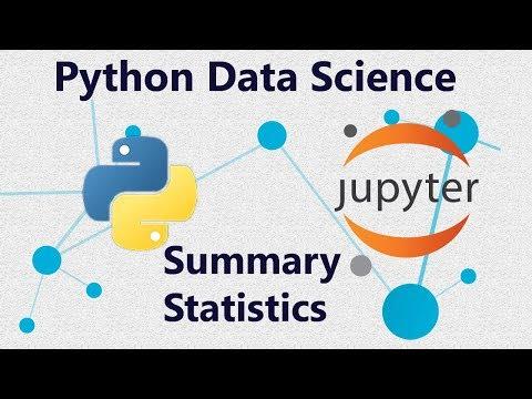 descriptive-statistics-using-scipy-,-numpy-and-pandas-in-python---tutorial-13