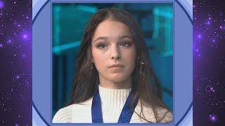 Теперь прицепились к чемпионке мира Анне Щербаковой