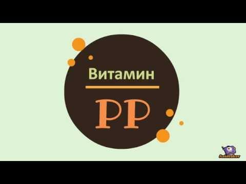 Кобра ИнтерФарм: СУПЕР МУЛЬТИ-ВИТАМИНЫ доктора Лайнуса