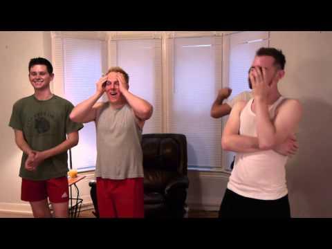 BEST PORN VID CUCUMBERSSRULE!!(R18 WILL MAKE U CUM) from YouTube · Duration:  1 minutes 20 seconds