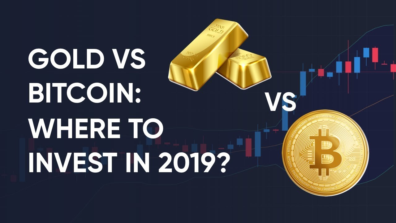 how fast can you make money from bitcoin invest gold or bitcoin