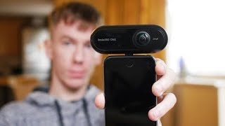 Insta360 One Review After 5 Months Usage: Should you buy it?