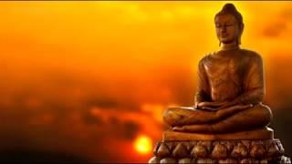 Будда о важности контроля поступков, слов и мыслей