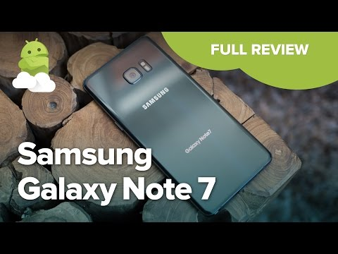 Best phone to buy if you're returning a Galaxy Note 7