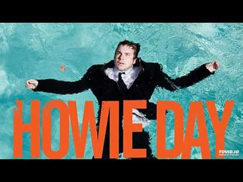 Howie Day - So Stung