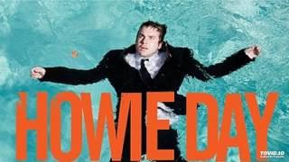 Watch Howie Day So Stung video