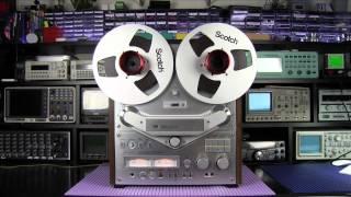Video Akai GX 646 download MP3, 3GP, MP4, WEBM, AVI, FLV Juli 2018