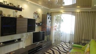 видео Недвижимость в Одессе: продажа и аренда жилья в Одессе и Одесской области — агентство недвижимости «Атланта»