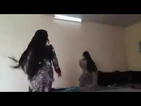 رقص بنات على شيلات سعب بنات Youtube