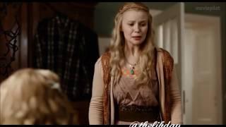 Трейлер Семейка Вампиров 3 на русском 2016
