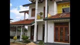 House for sale in Kuliyapitiya - www.ADSking.lk